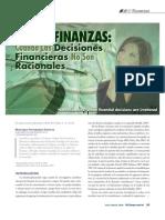 NeurofinanzasCuandoLasDecisionesFinancierasNoSonRa