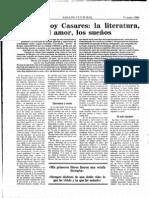 1986_Adolfo Bioy Casares. La literatura, el amor, los sueños (Berasategui, ABC)