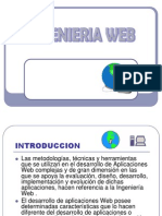 FORMACIÓN Y PLANIFICACIÓN PARA APLICACIONES WEB.docx