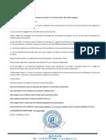 Communique-accun.pdf
