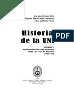 LIBRO HISTORIA DE LA UNI VOL 4.pdf