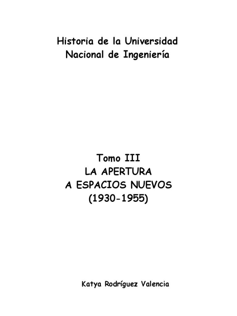 Fantástico Ingeniería Eléctrica Reanuda El Pdf Viñeta - Colección De ...