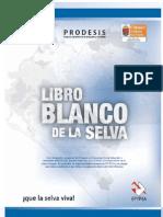 LIBRO BLANCO DE LA SELVA.pdf