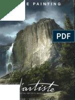 Ballistic Publishing - 2005 - Matte Painting.pdf