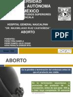 Aborto_ ISEM2