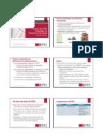 Handout USP FBT (Portuguese) 2013 06 03