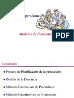 2pronosticos_1 (1)