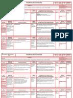 Planificacion Abril 2013 Quintos (1)