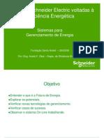 Gerenciamento Energia Schneider_FSA
