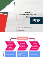 513ac5 Colegio Ancash Diapositiva
