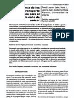 Paginas desdeCAz 4-2001-8
