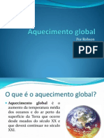Aquecimento global.pptx
