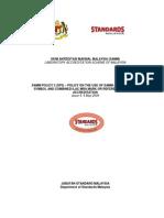 SP3.pdf