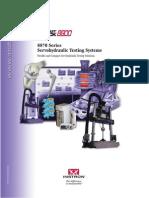 WB1104C~FastTrack8870SeriesServohydraulicFatigueTestSystemsBrochure.pdf