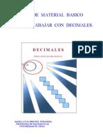 Guia de Material Basico Para Trabajar Con Decimales3