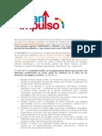 Plan Impulso Cámara Comercio Sevilla