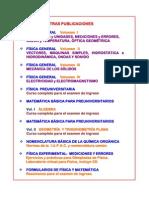 Tapa Formulario (2013)