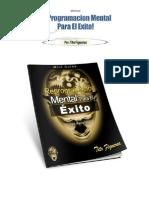 Reprogramacion Mental para el Exito - Tito Figueroa.pdf