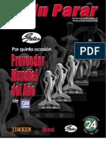 SinParar24.pdf
