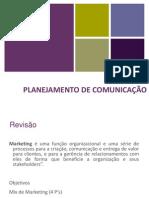 1_planejamento_de_comunicação