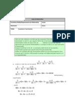 ecuaciones fraccionarias con desarr.docx