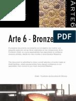 Arte 62