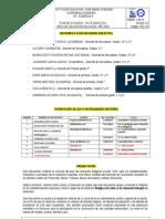 Correcciones Hechas Por Primaria Ie Jmc
