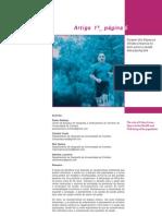 O papel dos Espaços Verdes Urbanos no bem-estar e saúde das populações.pdf