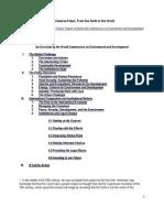 Brundtland Report