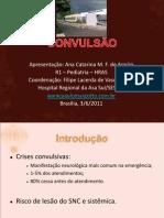 Convulsao_Pediatria