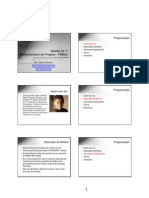 gabrielpacheco-gerenciamentodeprojetos-001