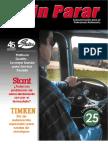 SinParar25.pdf
