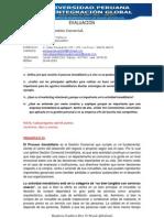 Modelo Examen Gestion Comercial