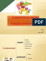 funcoessintaticas_7Ano