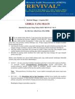 GEREJA YANG SEJATI.pdf