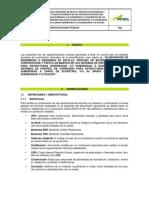 Anexo 6 Especificaciones Técnicas Generales_copy