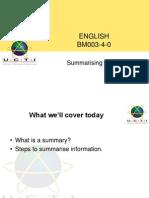 EN24.summarisinginfo