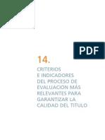 Libroblanco Farmacia Tema14