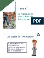 Economia6
