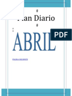 Caratula Abril