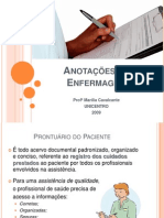 anotaesdeenfermagem-120605185659-phpapp02