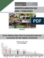 Lineamientos Del Midis y Foncodes_2