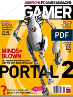 PCGamer JUNE2011