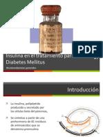 Insulinas Bien
