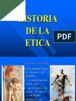 historia etica mod.ppt