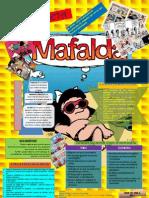 Info Historieta 99