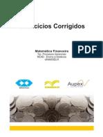 exerc_matfin_resolvidos