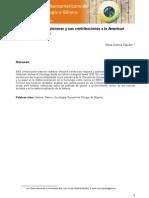 E2_Científicas_Sociales_Pioneras