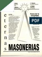 Museo Mason de Costa Rica