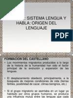 lenguaje y sociedad 2 semestre.ppt